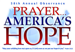 prayer_americas_hope